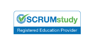 Scrum Study Registered Education Provider