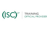 ISC2 Training Official Provider