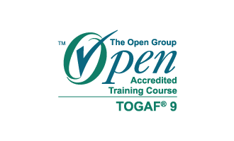 The Open Group Accredited Training Course Togaf 9