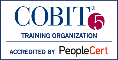 cobit 5 training and certification