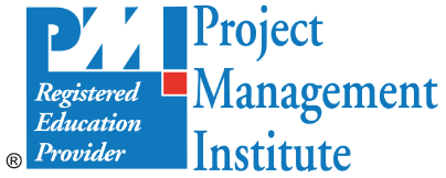 PMP Project Manager Professional Exam Preparation